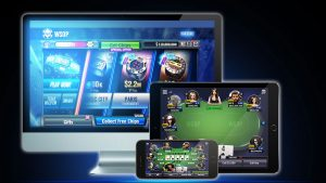 Get Poker Wins Every Playing