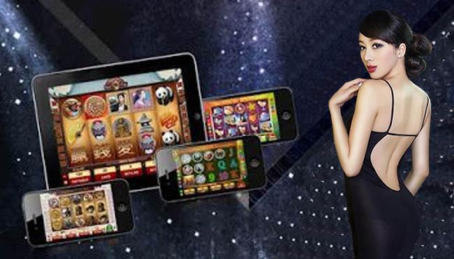Player Intelligence To Win Online Slot Gambling