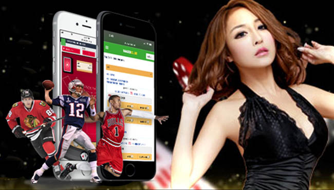 Easy Actions to Get Online Sportsbook Wins
