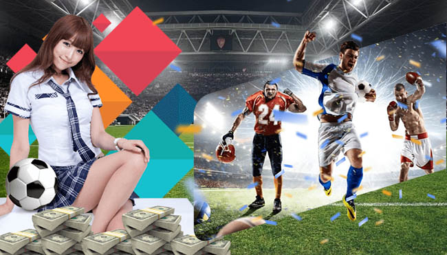 Income Stabilization by Playing Sportsbook Online