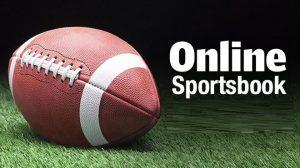 Optimize Winning Playing Online Sportsbook Betting