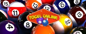 Cheats to Win Online Togel Gambling Games