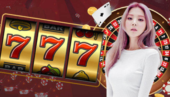 Choose Online Slot Gambling Game Options
