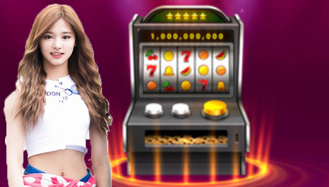 Online Slot Gambling Agent with Most Bonuses