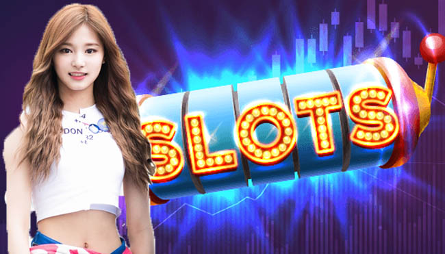 Find Out the Characteristics of a Safe Online Slot Gambling Site