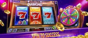 Play Popular Online Slot Gambling Games